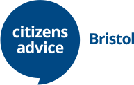 Citizens Advice Bristol